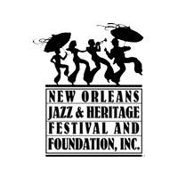 New Orleans Jazz Logo