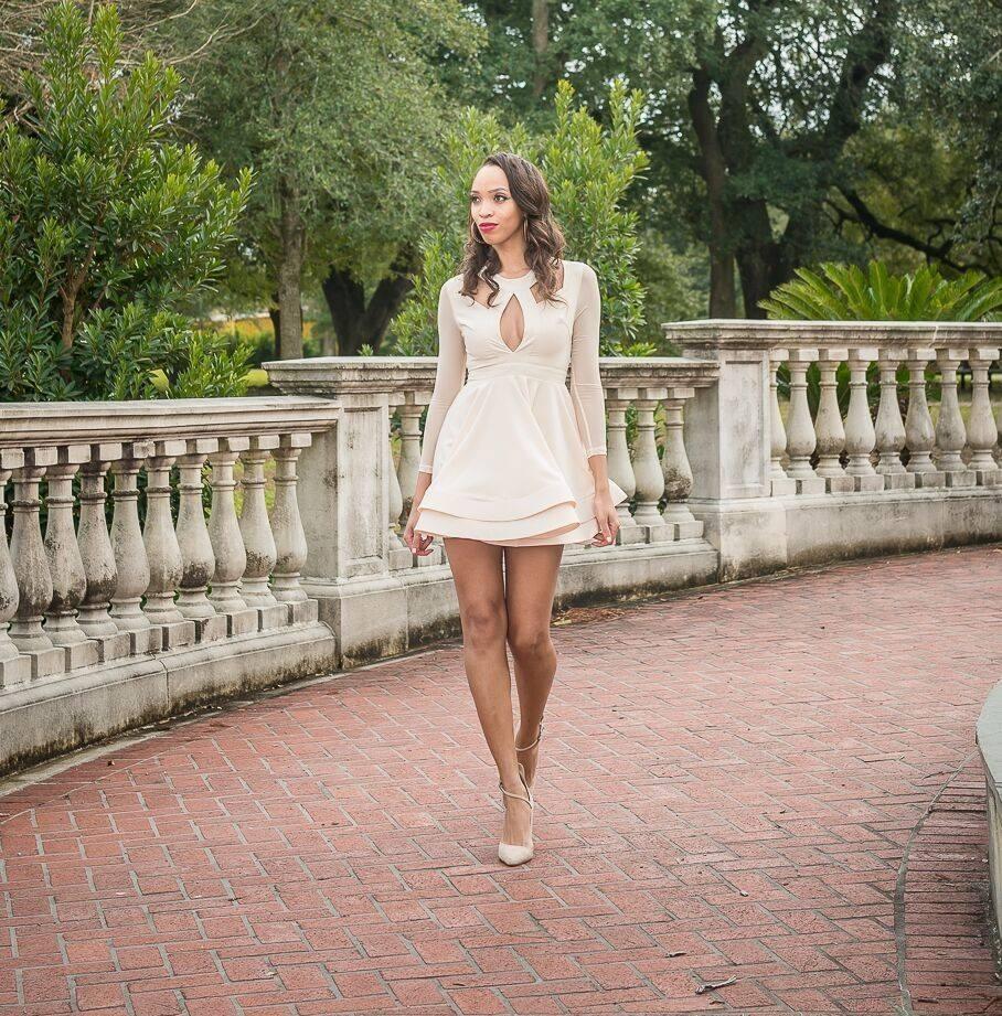 New Orleans model