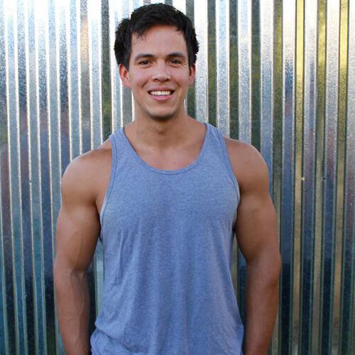 fitness_mauricio